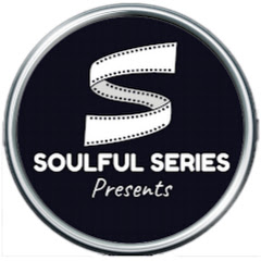 Soulful Series