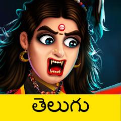 Maja Dreams TV - Telugu