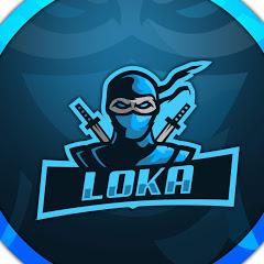 لوكا Loka I