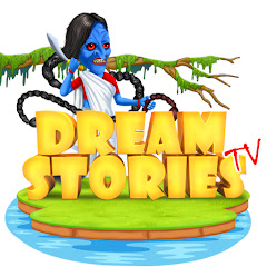 Dream Stories TV