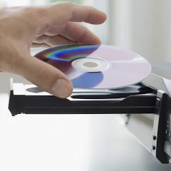 RBN DVD