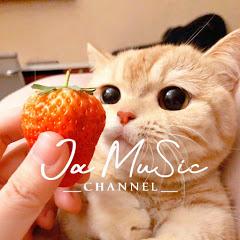 Jx MusicChanneL