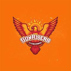 SunrisersIPL
