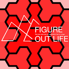FIGURE OUT LIFE