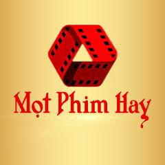 MỌT PHIM HAY
