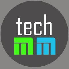 Tech MM
