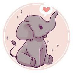TheSiming Elephant
