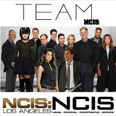 Team NCIS