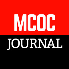 MCOC Journal