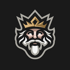 KING COMM