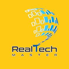 RealTech Master