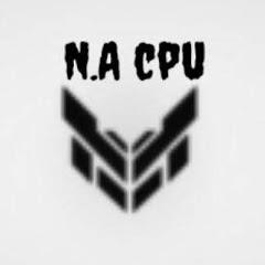N.A CPU