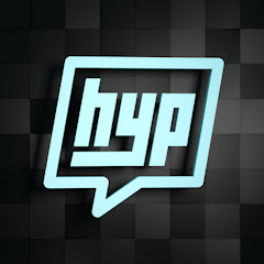 HYP Channel