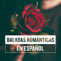 Latino Romanticas