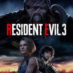 Resident Evil 3 - Topic