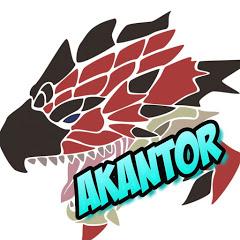 Akantor_Play 13