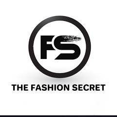 The Fashion Secret
