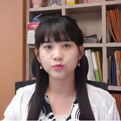행운SUN쇼핑몰창업스터디