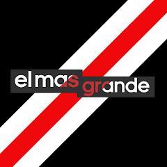 EL MAS GRANDE