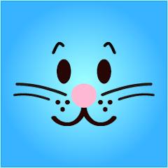 Funny Bunny - детские песенки и мультики
