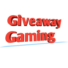 Gaming Giveaway