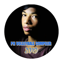 PH Volleyball Compiler
