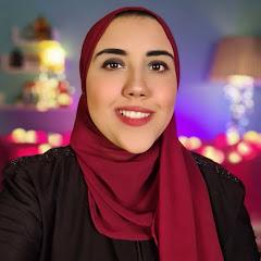 Lamies El Hussieny - لميس الحسيني