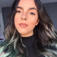 Gabriela Sad