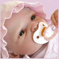Reborn Baby Giulia ITALIA