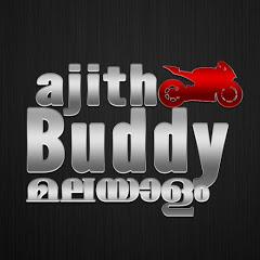 Ajith Buddy Malayalam