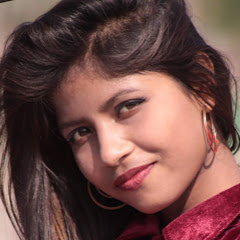 Janakpur Dancer