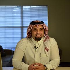 محمد الصالح _ Mohammad Alsaleh