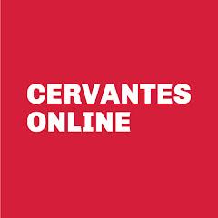 Cervantes Online