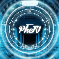 PheTV