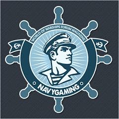 Navygaming _TV