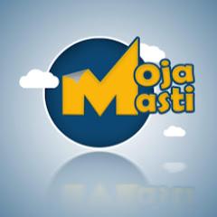 Moja Masti