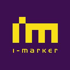 i-marker i-marker