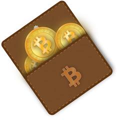 Geek Bitcoin
