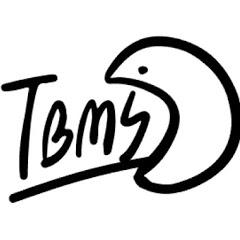 塔貝瑪斯TBMS