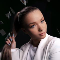 Julia Beautx