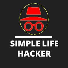 Simple Life Hacker