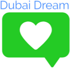 dream dubai vlogs