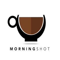 Morning Shot