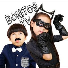 Bonitos TV