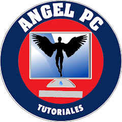 Angel PC Tutoriales