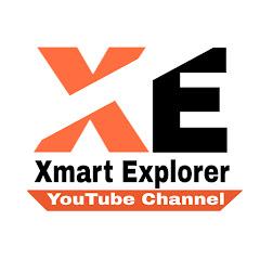 Xmart Explorer