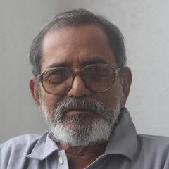 Pratipaksha