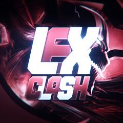 LexClash