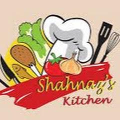 Shehnaaz Kitchen