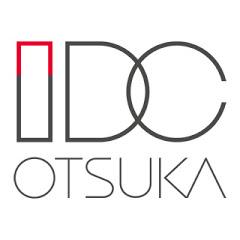 大塚家具 公式チャンネル